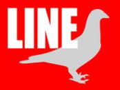 rogo.line
