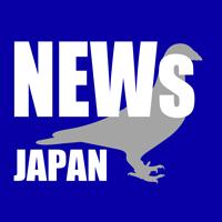 日鳩:2016年春季SC総合優勝リスト