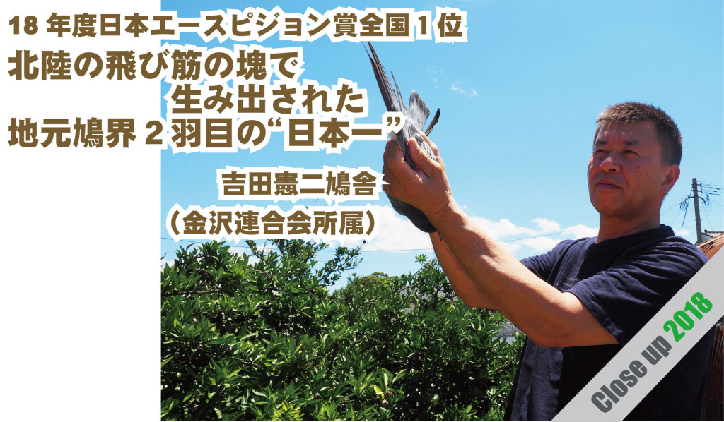 top-yoshidakenji